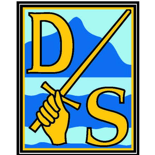 Duddingston Primary School - Edinburgh