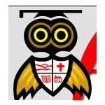 Orston Primary School - Nottingham