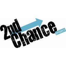 2nd Chance Group