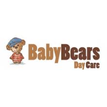 Baby Bears Day Care - Milton Keynes