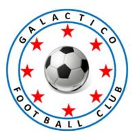 Margate Galactico FC