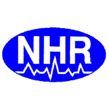 Nottingham Hospitals Radio
