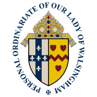 Personal Ordinariate of Our Lady of Walsingham
