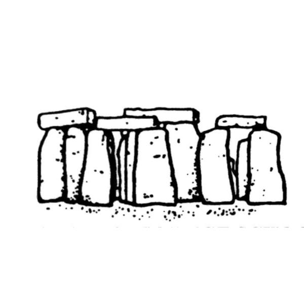 The Stonehenge School