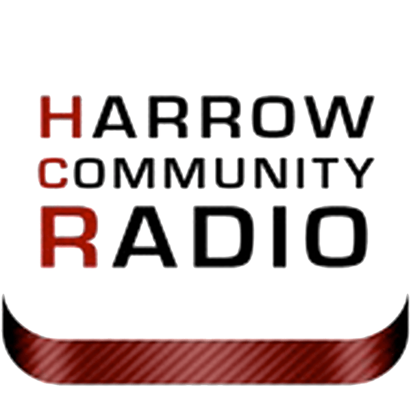 Harrow Community Radio