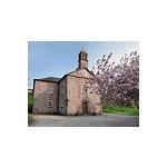 Inverkip Church