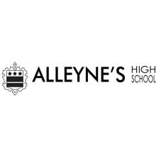 Alleyne's Academy, Stone