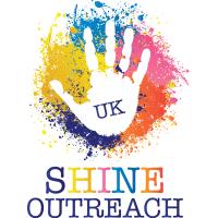 Shine Outreach UK
