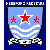 Hereford Redstars FC