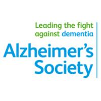 Alzheimer's Society - Grad Challenge