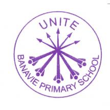 Banavie Primary School - Fort William