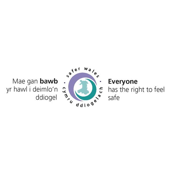 Safer Wales Ltd