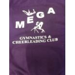 MEGA Gymnastics Club