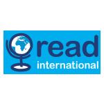 READ International