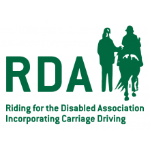 Riding for the Disabled (Dorset)