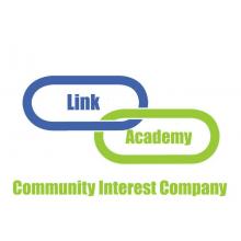 Link Academy CIC
