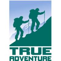 True Adventure Peru 2014 - Freya Hasell