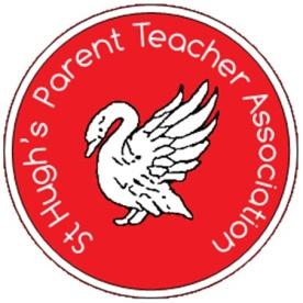 St Hugh's Catholic Primary School (Timperley) Parent Teacher Association