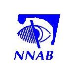 NNAB - Norfolk & Norwich Association For The Blind