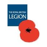 Royal British Legion Victory Brass Band