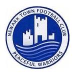 Newark Town Football Club