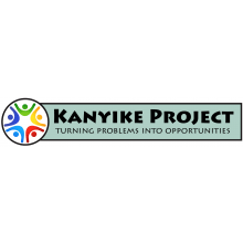 Kanyike Project