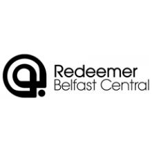 Redeemer Central - Belfast
