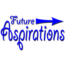 Future Aspirations (Scotland)