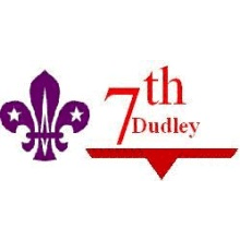 7th Dudley Scout Group