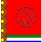 Pegsalabuk Subanen Inc.