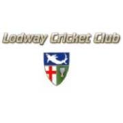 Lodway Cricket Club