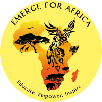 Emerge For Africa - Educate Girls and Women in Uganda