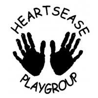 Heartsease Playgroup - Norwich