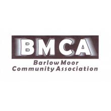 Barlow Moor Community Association LTD