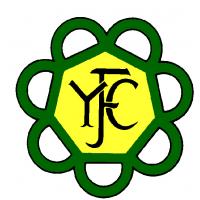 DORMANT Ivybridge Young Farmers Club
