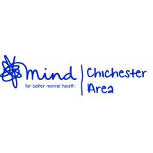 Chichester Area Mind