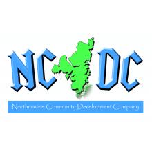 Northmavine Community Development Company (NCDC)