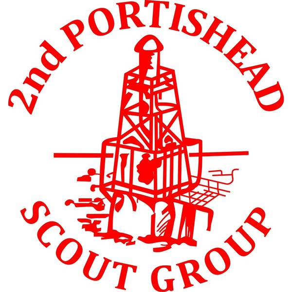 2nd Portishead Scout Group