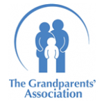 The Grandparents Association