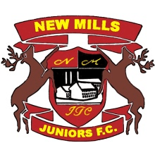 New Mills Juniors