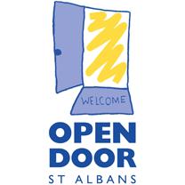 Open Door St Albans