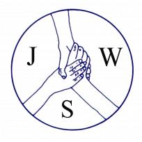 John Watson Association - Oxford