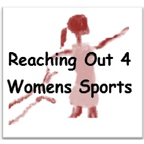 Reaching Out 4 Womens Sports