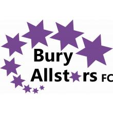 Bury AllStars FC