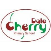Cherry Dale Primary School Cudworth