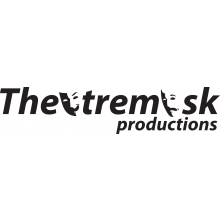 Theatremask Productions