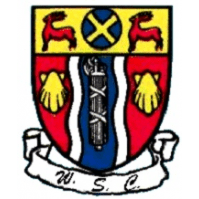 Watford Swimming Club