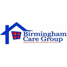 Birmingham Care Group