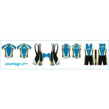 Lisburn Triathlon Club