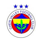 Chew Valley Football Club